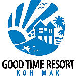 Good-Time Resort Koh Mak