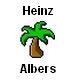 Link zur Homepage von Heinz Albers