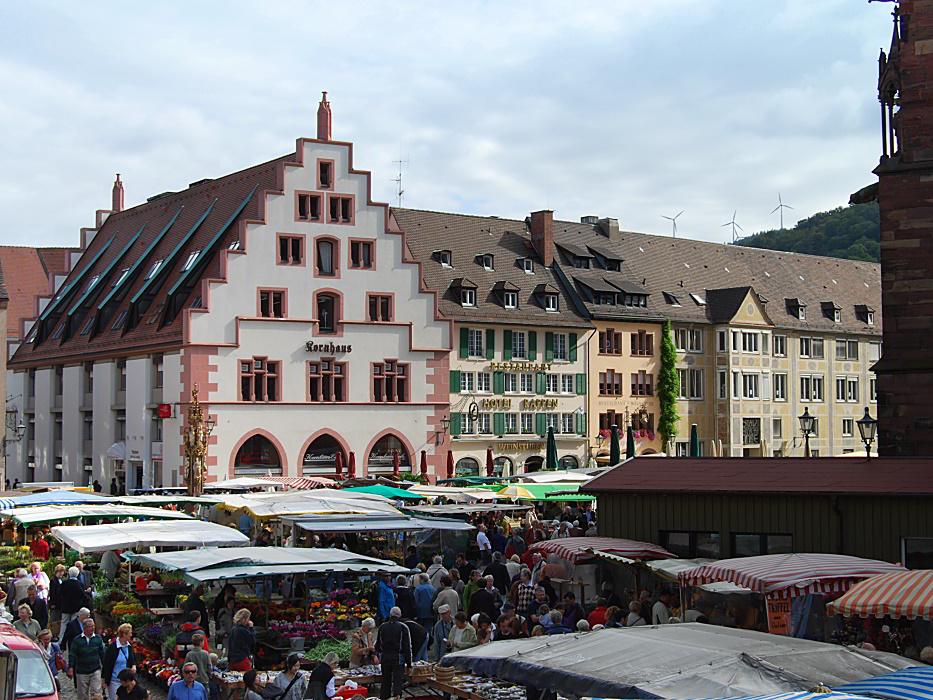 Bildergebnis für rappen hotel freiburg