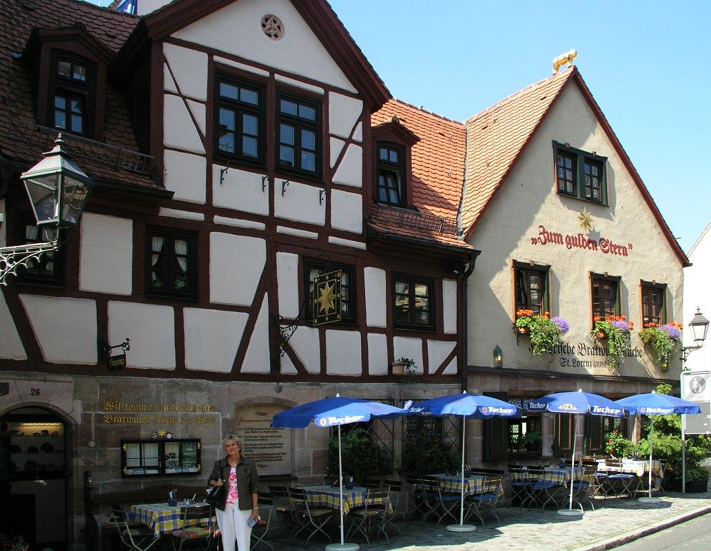 Küche Nürnberg ist beste ideen für ihr haus design ideen