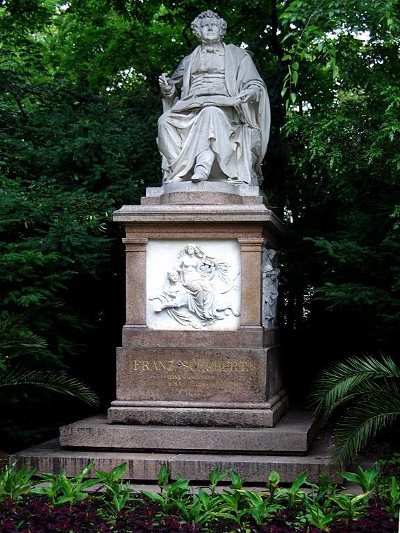 Franz Schubert Schubert - L'Octuor de Paris - Schubert Haydn Mozart Interprétés Par L'Octuor De Paris