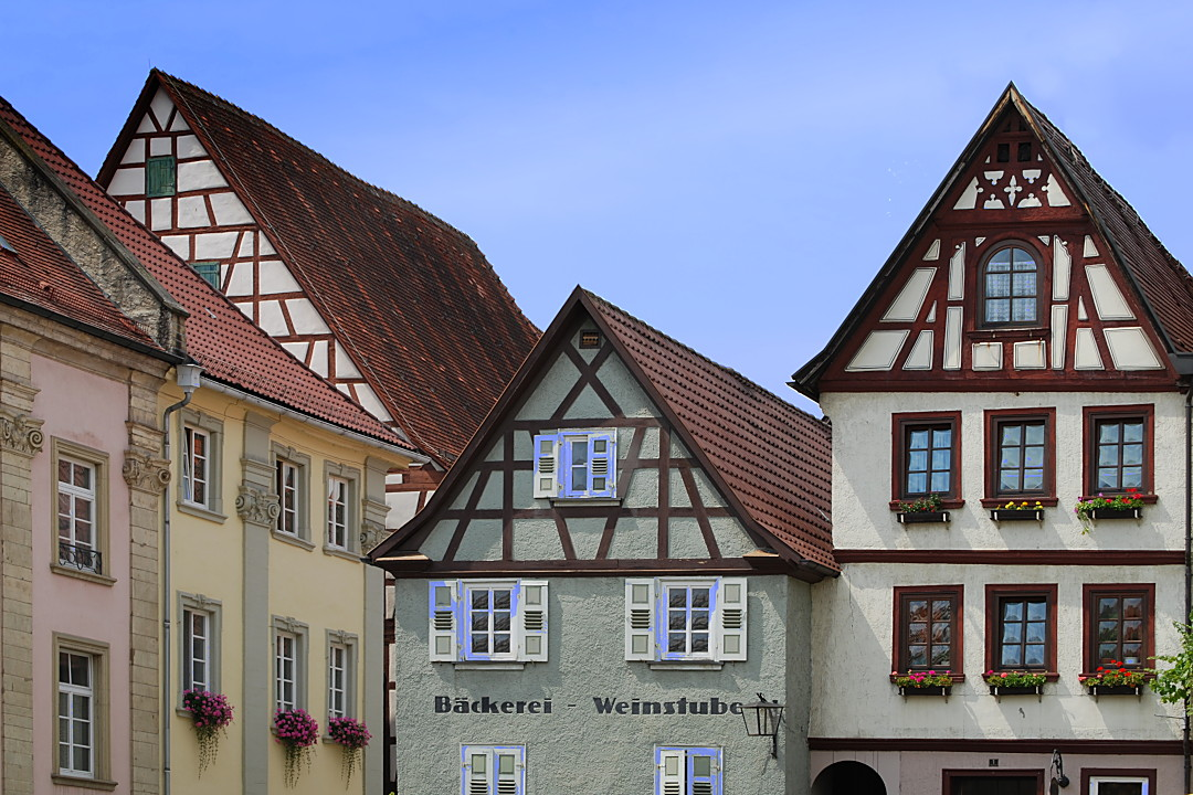 Bad Wimpfen, Weinstube