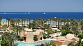 The Grand Makadi Hotel, Red Sea, Egypt