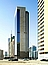 Al Attar Business Tower, Sheikh Zayed Road