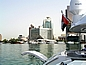 Dubai Creek Tower 2004