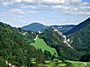 Oesterreich, Autriche, Austria